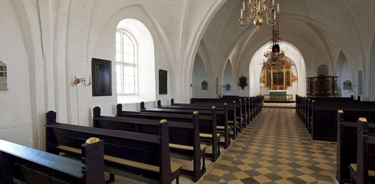 Bogense Kirke_10
