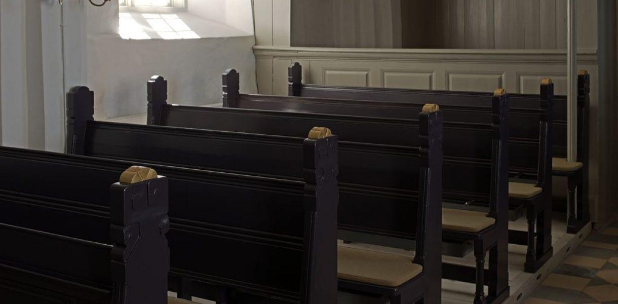 Bogense Kirke_16