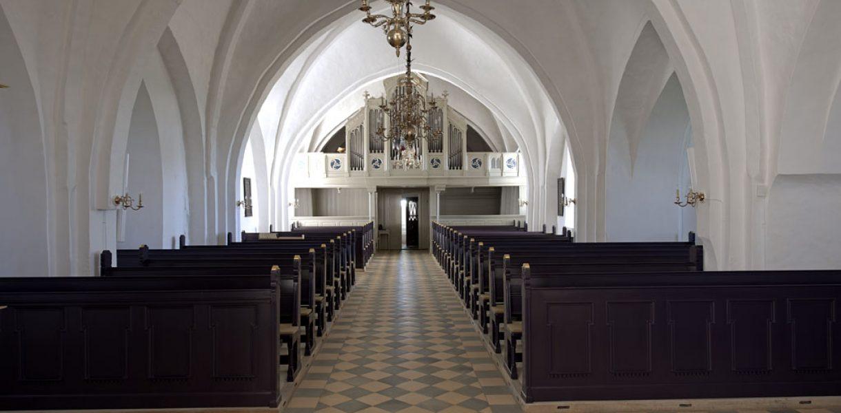 Bogense Kirke_17