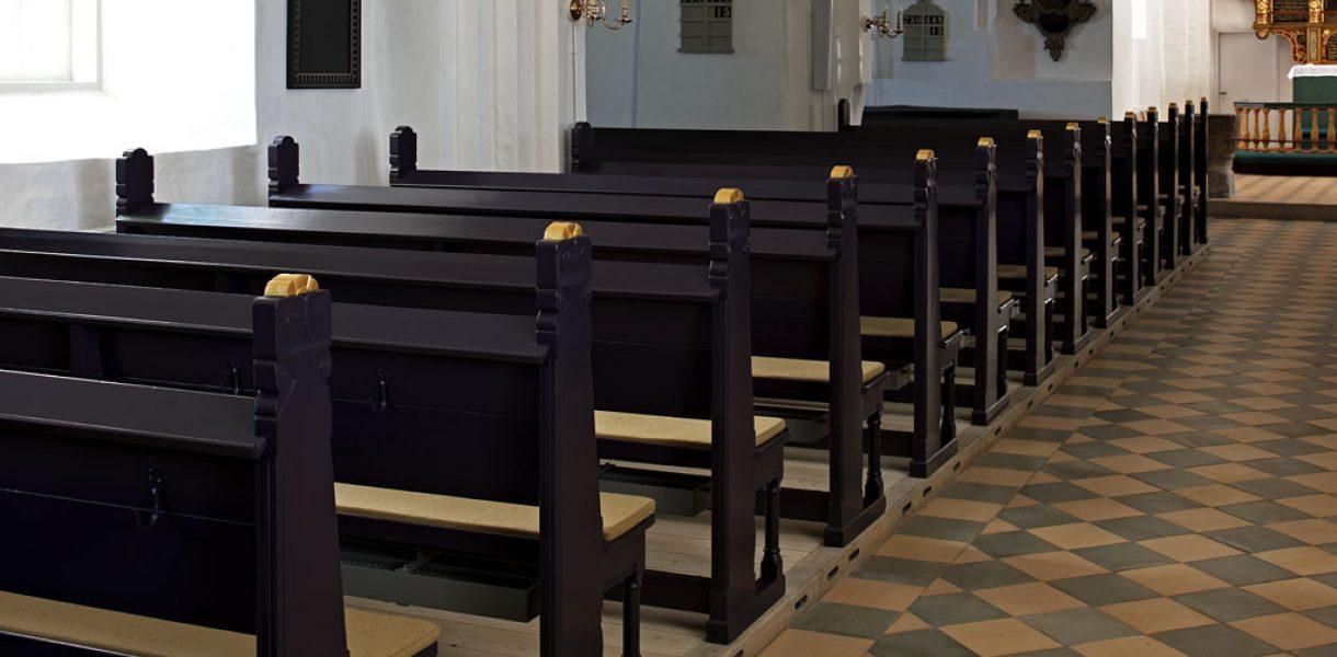 Bogense Kirke_8