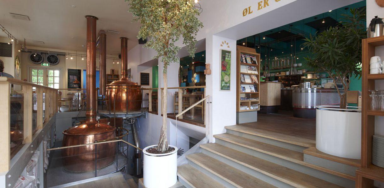 Bryggeriet_4