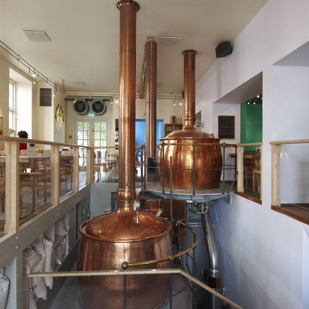 Bryggeriet_5