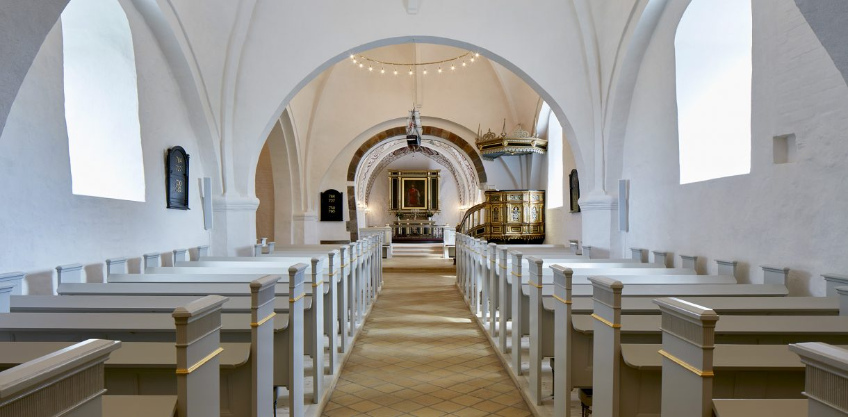 Gislev Kirke 00