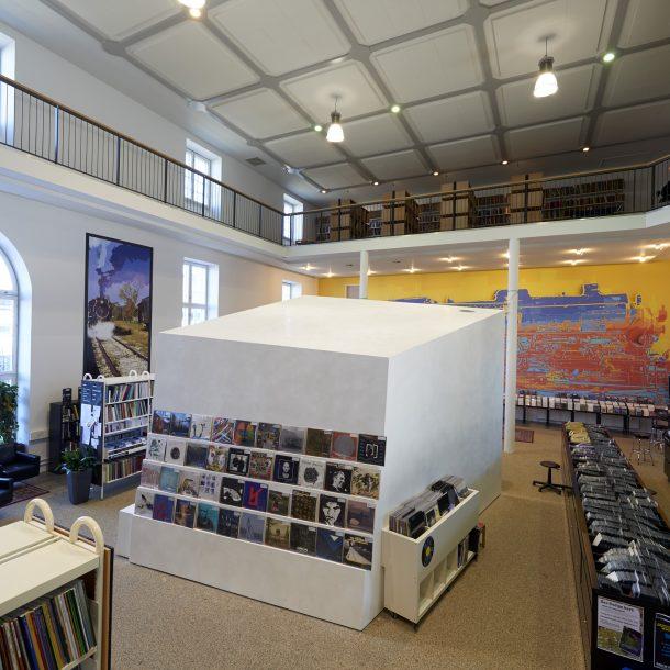 Musikbiblioteket 04