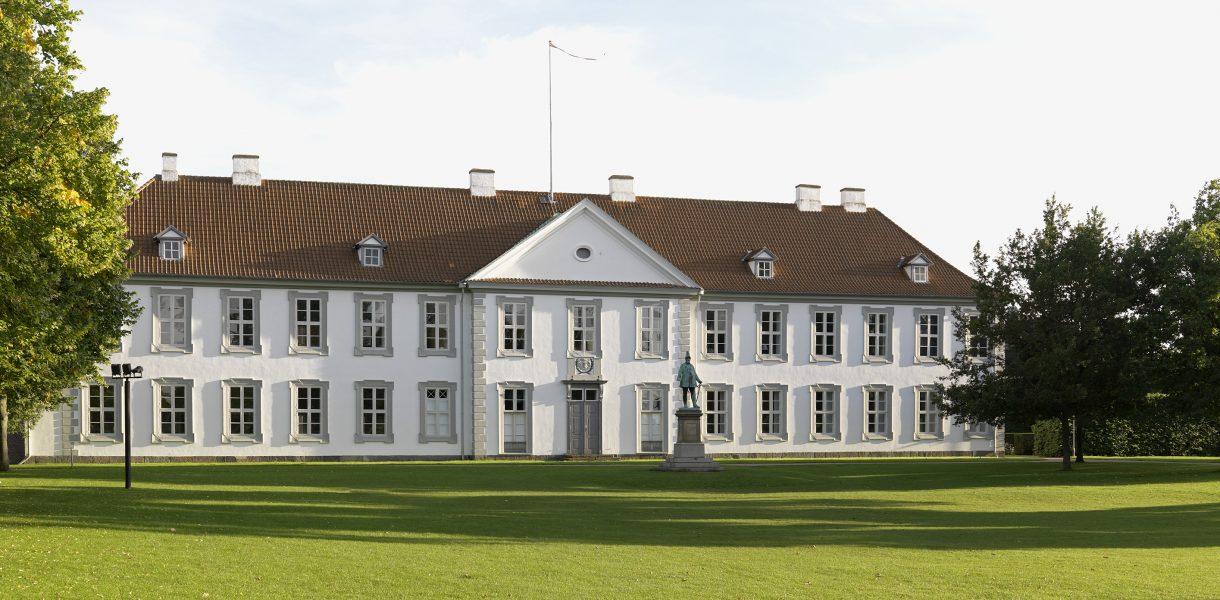 Odense Slot 0004