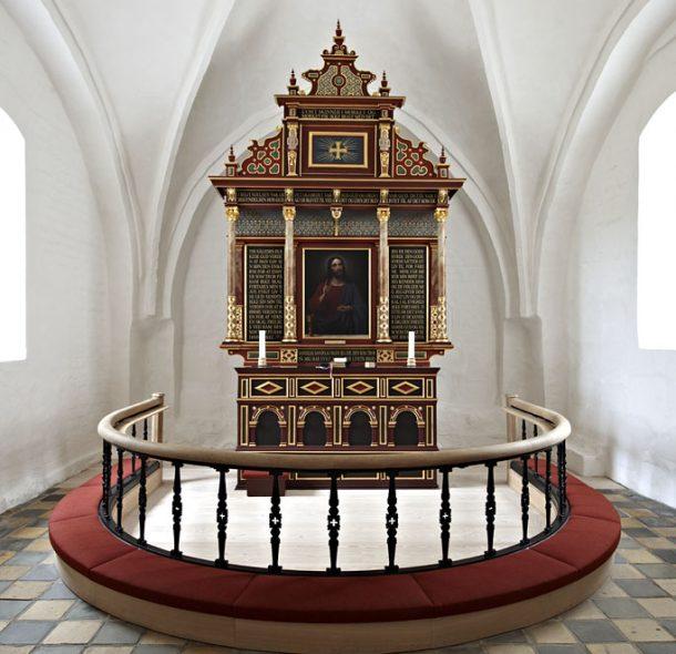 Rolfsted Kirke_1