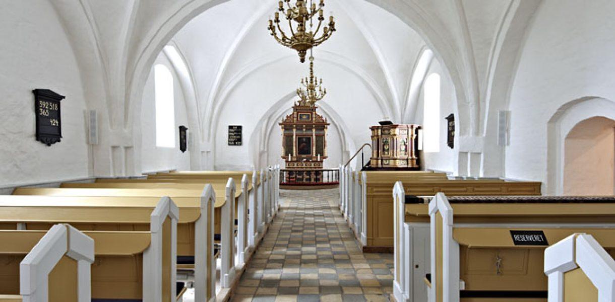 Rolfsted Kirke_19