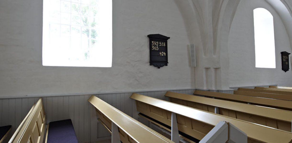 Rolfsted Kirke_20