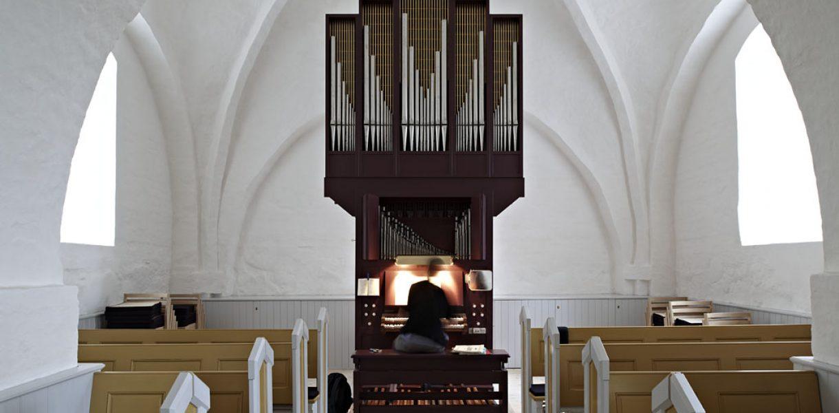 Rolfsted Kirke_22