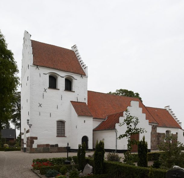 Rolfsted Kirke_23