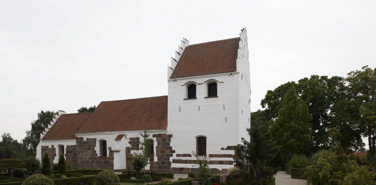 Rolfsted Kirke_24