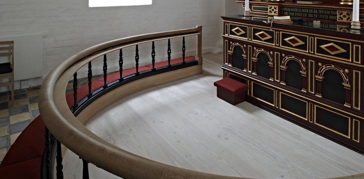 Rolfsted Kirke_3