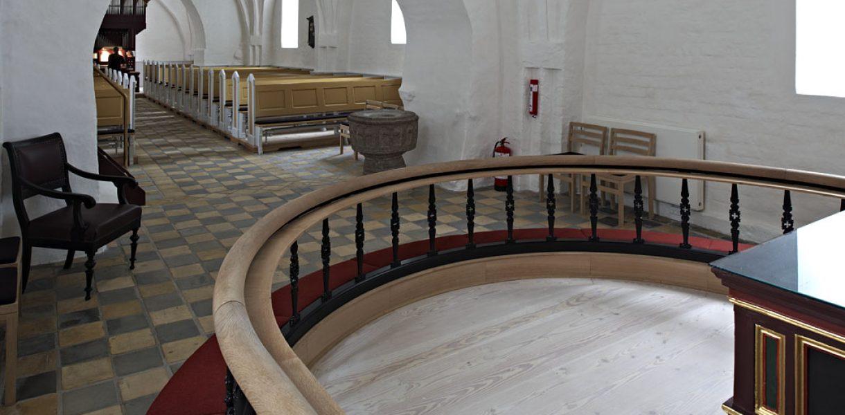 Rolfsted Kirke_4