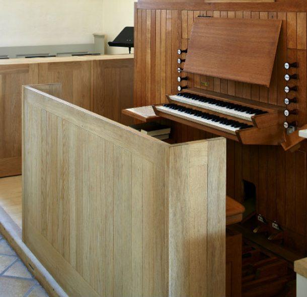 gislev-kirke-16