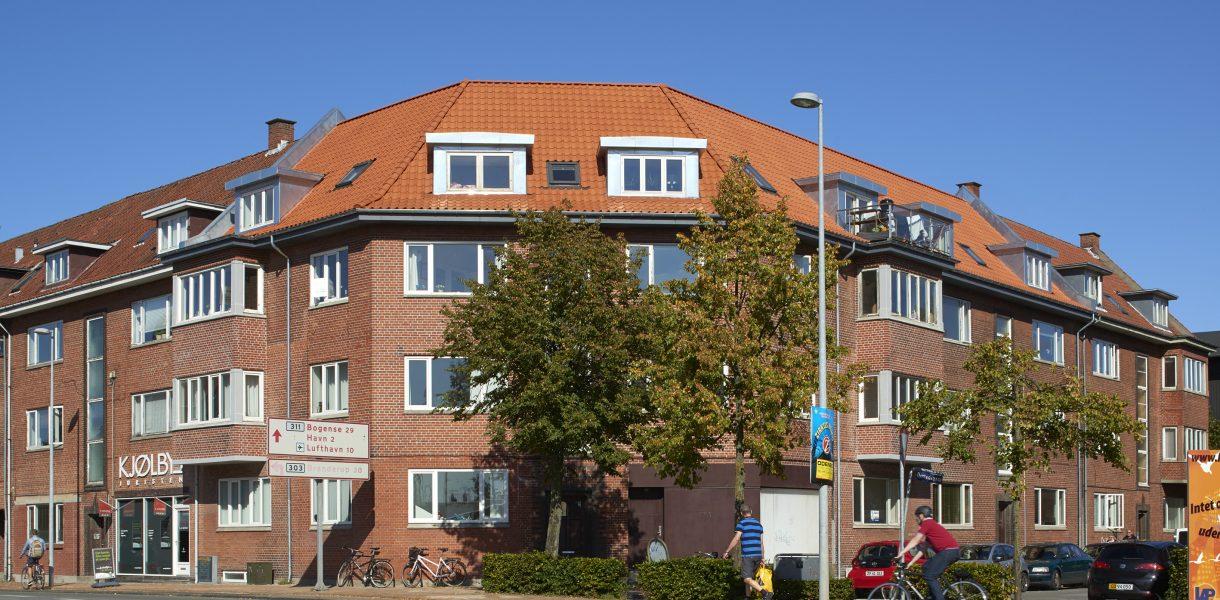 Ørstedgade 02