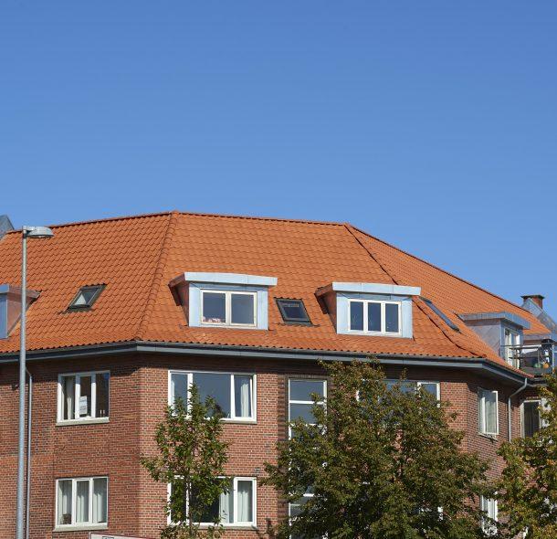 Ørstedgade 05